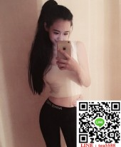 Call Girls Taiwan Qiaoyi