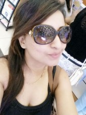 Escorts Dubai Tanishka Mithal
