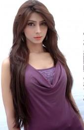Dubai Escort Girl Rupali Khanna