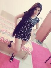 Vip Girls Mumbai Anya Arora
