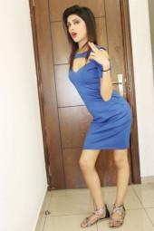 Sexy Girl Dubai Sonam