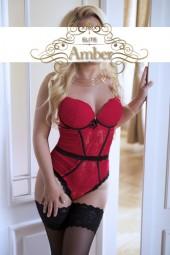 Adult Dating Slovakia Amber