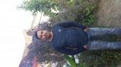 Delhi independent escort man