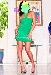 Callgirl Delhi Vihana Passion