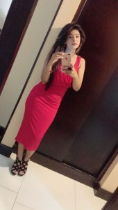 Miss Kajal escort