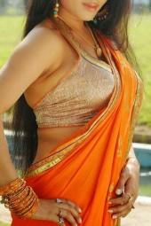 Call Girls Chennai Soniya Parmar