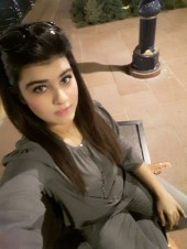 Call Girls Dubai Miss Taniya Kapoor