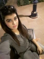 Abu Dhabi Escort Service Miss Taniya Kapoor