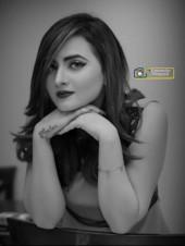 Call Girls Abu Dhabi Miss Muskan Khan