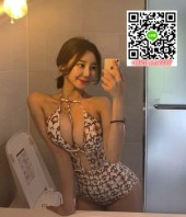 Callgirl Taiwan Lizi