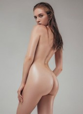 Escort in Warsaw Ania Vip Independent