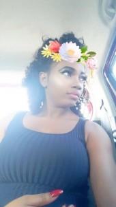 Escort in Ghana Diva