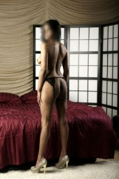 Escort Netherlands Asian Gfe Escort