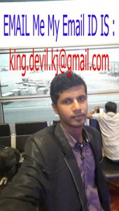 Escorts in Bangladesh King Devil