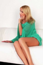 Escort Model Moscow Companion In Moscow