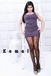 Companion Kuala Lumpur Noor