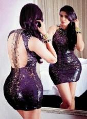 Call Girls Dubai Sara Patel