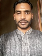 Nazmul Haque escort