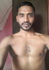 Dhaka Escort Girl Nazmul Haque