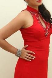 Sexy Girl Cochin Damini Gupta