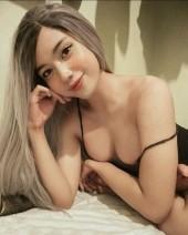 Companion Manila Leah