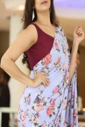 Escort Model Chennai Niharika Desai