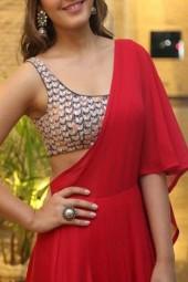 Escort Model Mumbai Sumona Das