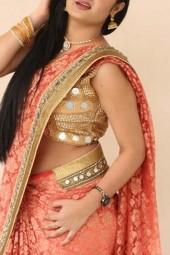 Vip Girls Hyderabad Kavita Krishnamurty