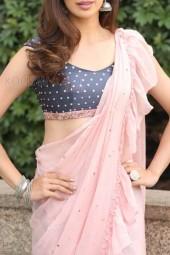 Sexy Girl Uae Rohini Jaiswal