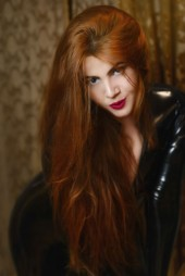 Escorts Bordeaux Mistress Lagerta