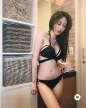 Callgirl Taiwan Roro