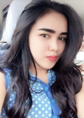 Escort Service Indonesia Veronika