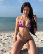Sexy Girl Dubai Filipino Escort