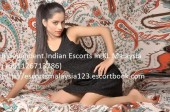 Kuala Lumpur Escort Service Naina Indian Girl