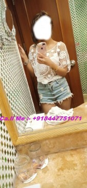 Delhi Escort Swati Ghosh