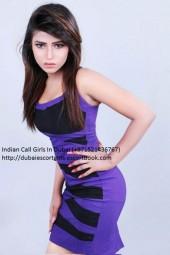 Dubai Escort Service Angana Indian Girl