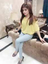 Call Girls Abu Dhabi Shiza Indian Girl
