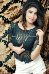Escorts in Uae Anika Student