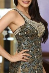 Jaipur Escorts Richa Sahani