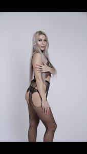 Luxembourg Escort Service Angelina