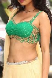 Delhi Escort Girl Renu Chowdhary