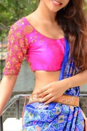 Escort in Hyderabad Archana Singh