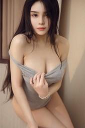 Sexy Girl Tokyo Humiya