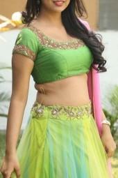 Callgirl Chennai Aarti Malik