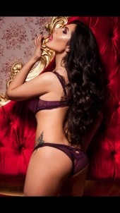 Escort Girl Greece Masha