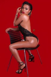 Escort in Nairobi Anal Escort Barbra