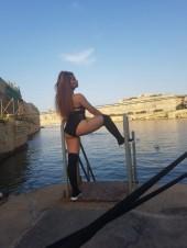 Malta Escorts Sim