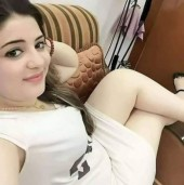 Call Girls Delhi Soniya Sharma