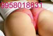 Escort in New Delhi Femaleescort