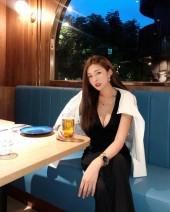 Sexy Girl Taipei Reyi